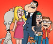 American Dad on FOX 50