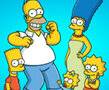 The Simpsons on FOX 50