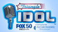 FOX 50 Triangle Idol Auditions