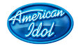 AMERICAN IDOL on FOX 50