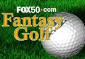 Play Fantasy Golf!