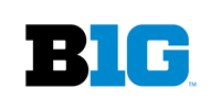 BIG TEN COLLEGE FOOTBALL