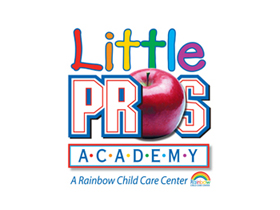 Little Pros Academy