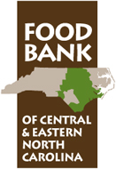FOX+50+Swag+for+Food+partners+with+Food+Bank+of+North+Carolina