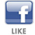 Like FOX 50 on Facebook