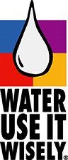 City of Durham - Water Conservation