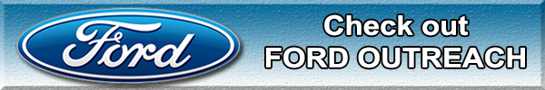 Check out FORD OUTREACH