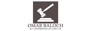 Law Offices of Omar Baloch