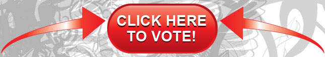 CLICK HERE TO VOTE!