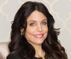 bethenny on FOX 50