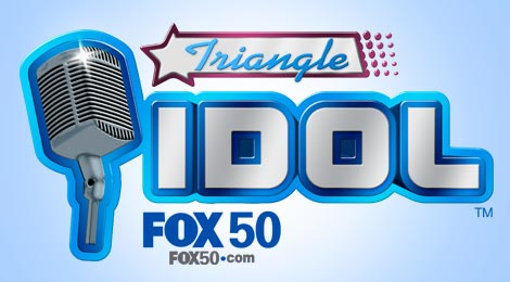 FOX 50 TRIANGLE IDOL