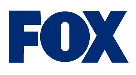 FOX Network
