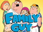 Family Guy on FOX 50