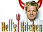 Hell's Kitchen on FOX 50
