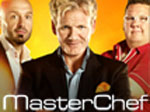 MasterChef on FOX 50