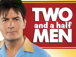 Two and a Half Men on FOX 50