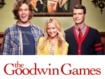 The Goodwin Games on FOX 50