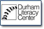 Durham+Literacty+Center+Duck+Race