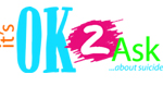 its+ok+2+ask